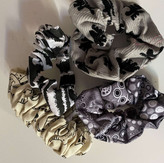 scrunchies made to order (5).jpg