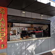 Standby Coffee shop - Mt Lawley (6) comm