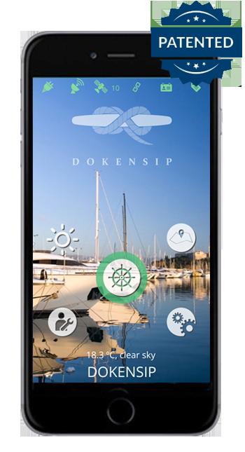 dokensip-app.png
