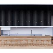 Sushi shop fit out design & construct.jp