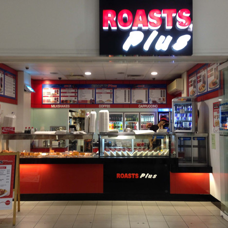 Roasts Plus shop fit out brisbane.JPG