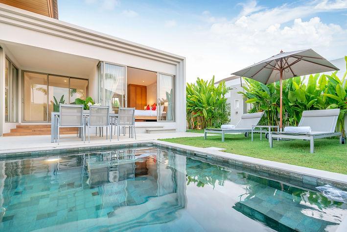 mortgage broker midas properties  sydney