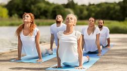 wellness retreats, yoga retreats, health retreats qld (9).png