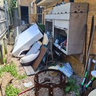 northern beaches rubbish removal Sydney