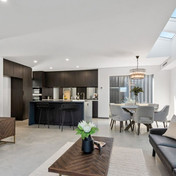 New Build Electrician Perth Mount Lawley