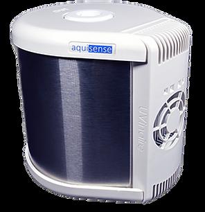 aquisense water purifier.webp
