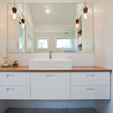 Northern beaches bathroom renovations (3