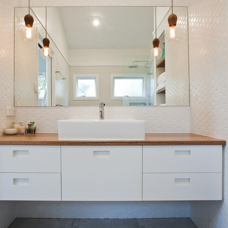 Northern beaches bathroom renovations (3