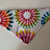 dog bandanas made to order (6).jpg