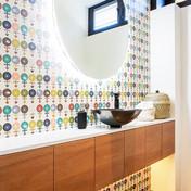 bathroom vanities & joinery in northshor