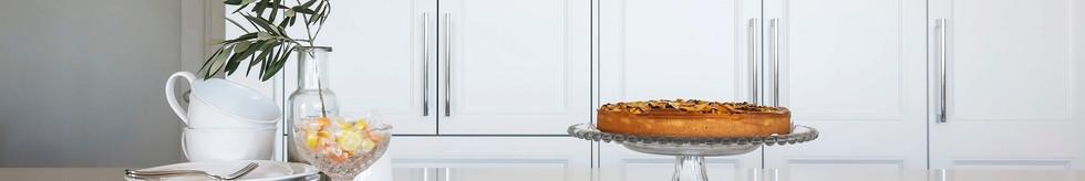 kitchen designs & renovation french prov