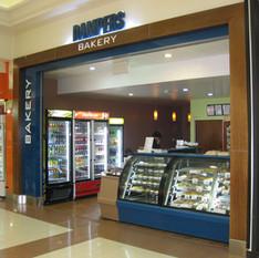 Shop fitters Brisbane & Gold Coast  (16)