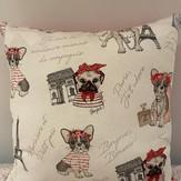 designer handmade cushions  9 (5).jpg
