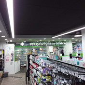 Priceline Pharmacy - Mt Lawley  (4)  J &