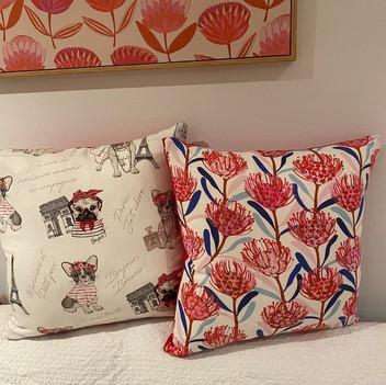 designer handmade cushions  9 (8).jpg