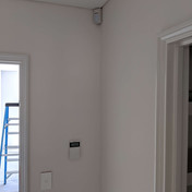 alarm install by Perth electrician (1).j