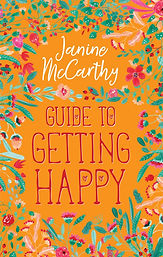 guide to getting happy by Janine.jpg