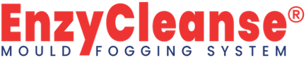 enzycleanse logo.png