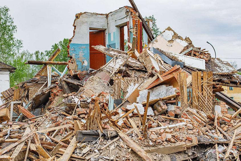 building site clean up sydney (2).jpg