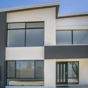 New Build Electrician Perth Yokine (2).j
