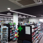 Priceline Pharmacy - Mt Lawley  (5)  J &