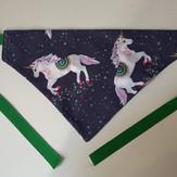 dog bandanas made to order (7).jpg