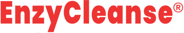 EnzyCleanse Logo Red.Blue Lge New R.png