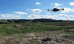 aerial mapping with drone.webp