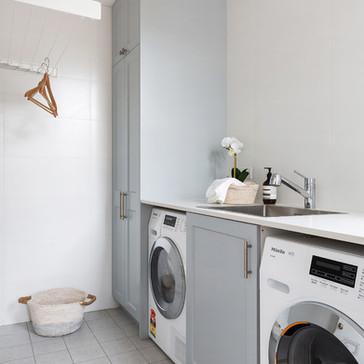 kitchen renovation - birchgrove (2).jpg