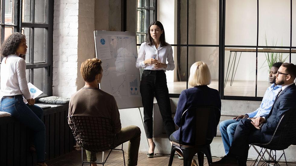 business strategy workshop sydney.jpg