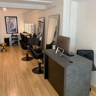 hairdresser shop fit out brisbane (2).jp