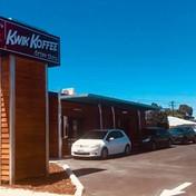 Kwik Koffee - Bellevue (3)  J & C shop f