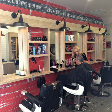 Gold Coast shopfitting Hair salon.jpg