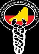 KAMS-Ltd-logo-2014_transparent.png