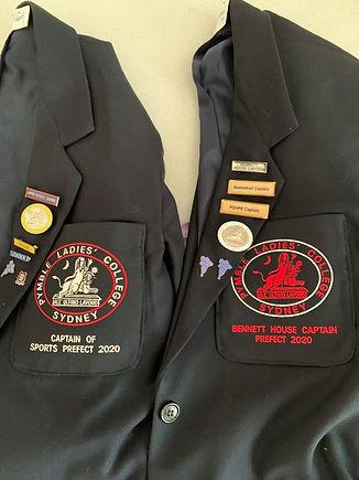 blazer alterations & embroidery.jpg
