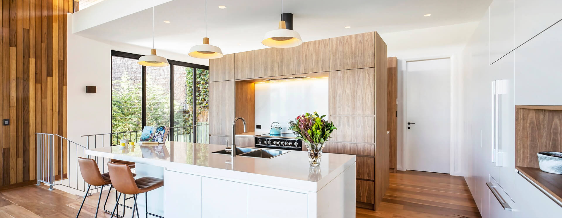 kitchen designs for kitchen renovations