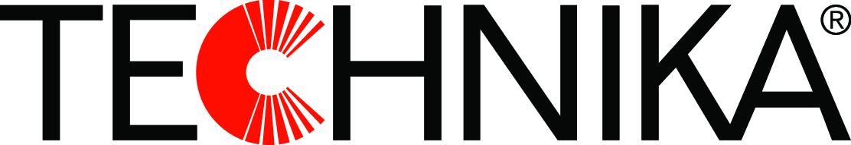 Technika_Logo_Pantone.eps.png