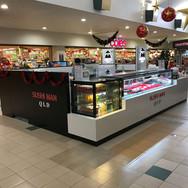 Shopfitting Brisbane & Gold Coast  (11)