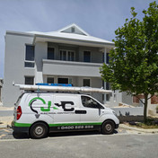 New Build Electrician Perth Hillarys 2 s