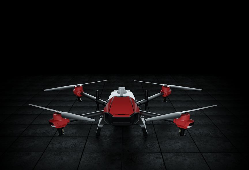drone bundaberg.webp