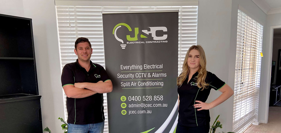 perth electrician J & C Electrical.jpg.j