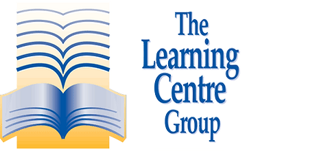 the learning centre.png