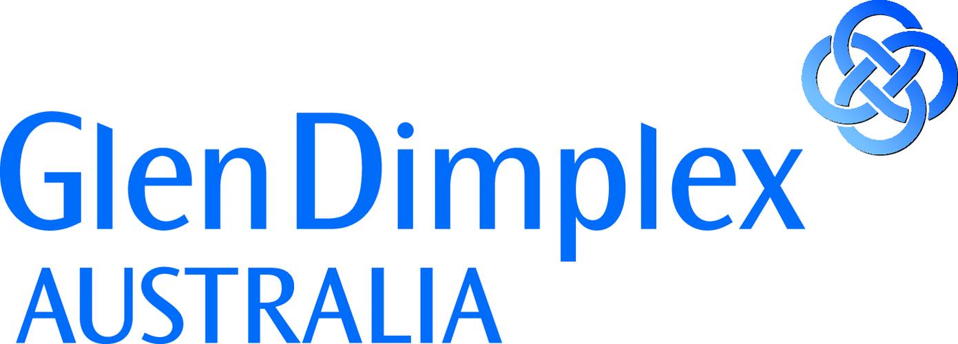 GD_AUSTRALIA.eps.png