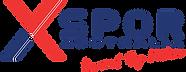 Xspor logo.png