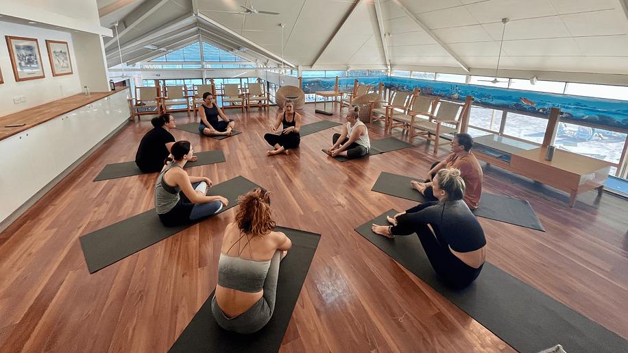 gladstone, qld & gold coast retreats yoga, wellness, health retreat near me (3).png