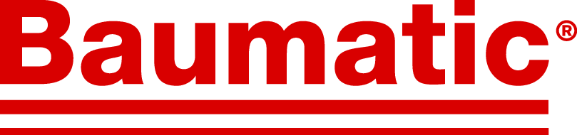 BAUMATIC_Logo_Primary_CYMK.eps.png