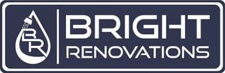 bright renovations.jpg
