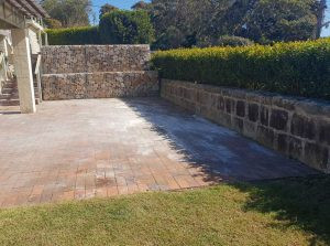 removed rubbish bilgola