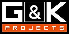 GKP_Logo_RGB.jpg
