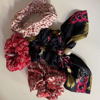 scrunchies made to order (4).jpg